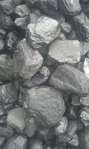 25kg Grade A Columbian House Coal